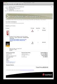 lexisnexis help desk quis custodiet ipsos custodes lexisnexis ebooks
