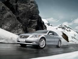 lexus enform in uae lexus cars online october 2009