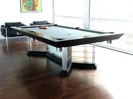 new pool tables for sale modern pool table lights wonderful modern pool tables modern pool