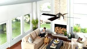 fan room size chart ceiling fan for low ceiling height blogdepepe com