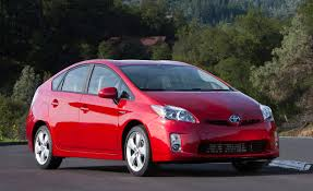 toyota products and prices new toyota cars latest 2011 2012 toyota car news and reviews