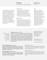 Php Developer Resume Michael Bierut 79 Short Essays On Design Mind Mapping Phd Thesis