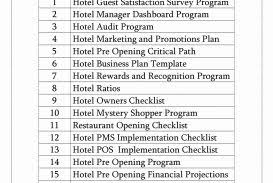 non medical home care business plan template non medical home care business plan sle best of template lovely