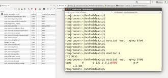 debugging aosp platform code with android studio part i java