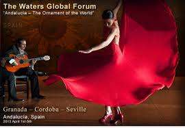 waters global forum
