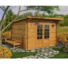 costruzione casette in legno da giardino casetta in legno minija 2x2