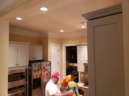 kitchen cabinet refinishing contractors near me cabinet painters refinish lake norman residential painting