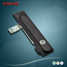 Cabinet Door Locks Latches by Nfc Cabinet Lock Nfc Cabinet Lock Suppliers And Manufacturers At