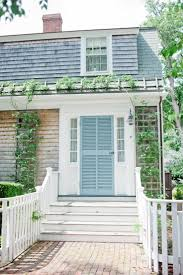 275 best exterior images on pinterest architecture doors and