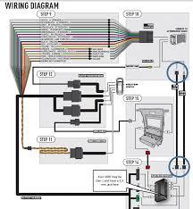 2005 chevy colorado radio wiring diagram chevrolet wiring