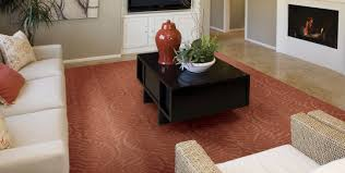 welcome to floors by sterling hight in island