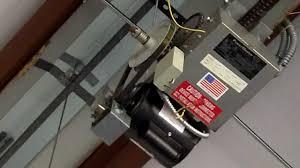 garage door opener fix garage doors commercial garage door opener troubleshooting