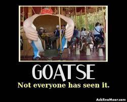 Goatse Meme - image 6095 goatse know your meme