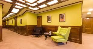lighting a room prestige suite