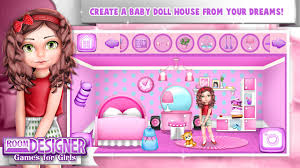 room designer dollhouse games android apps on google play