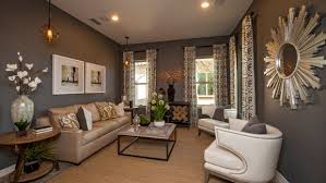 living room design ideas best for homebnc connectorcountry com