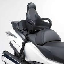 siège enfant moto givi s650 achat vente siège auto siège enfant