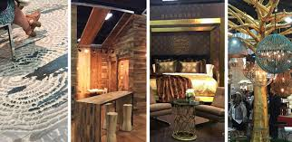 amazing home design 2015 expo top hospitality trends and styles from hd expo 2015