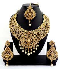 gold set for marriage wedding sets for women cheap bridal sets online