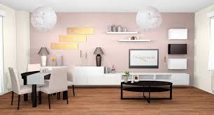 chambre couleur prune chambre couleur galerie avec chambre couleur prune chocolat