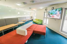 new zealand room rent columbia apartments budget and cheap student apartments