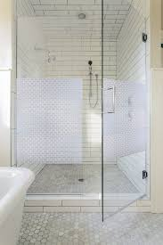 glass door film privacy add privacy to your shower door with our fabulous balloon static