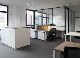 bureaux professionnels aménagement bureaux professionnels