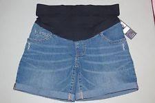 maternity shorts maternity shorts ebay