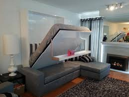 space saving furniture convertible wall beds tables u0026 more