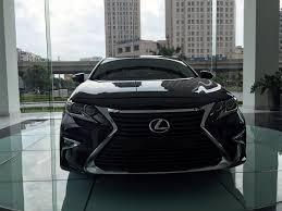 xe lexus es250 tu van xe lexus es 250 2016 xe lexus es 250 2016