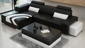 Sectional Sofa Online Online Sectional Sofas Aecagra Org
