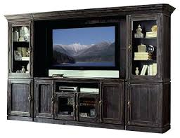 Oak Corner Fireplace by Tv Stand 73 Tv Stand Entertainment Center Rustic Oak Corner