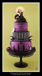 7 best nightmare before theme images on