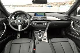 price for bmw 335i 2014 infiniti q50 vs 2014 bmw 335i which is better autotrader