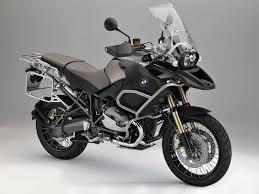 bmw motorcycles photos and wallpapers u2014 bikersnews