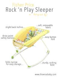 popular baby registry our review of one of the most popular pieces of baby gear the