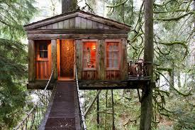 eureka springs arkansas tree houses size best house design
