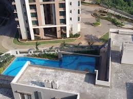 3 bhk apartments flats for rent in ashford royale nahur west
