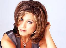 hair color for women in their 40s gallery the best and worst hairstyles of all time according to a