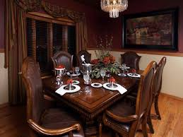 Drapes For Formal Dining Room Traditional Formal Dining Room Curtains Chairs Floors With Formal