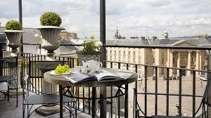 paris hotel des grands hommes 3 star hotel saint germain