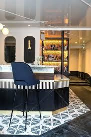 bar stools parisian bar stools furniture design parisian bistro