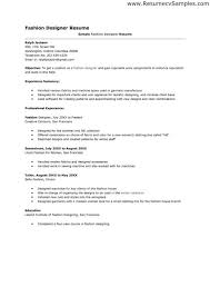 fashion model resume lukex co
