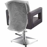 salon chair covers accessories hair salon furniture capital hair beauty