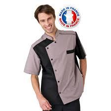 veste cuisine couleur cuisine couleur veste de cuisine clement veste cuisine femme bordeaux
