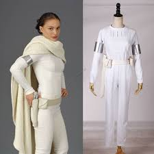 easily cosplay of star wars amidala queen lowest price for new