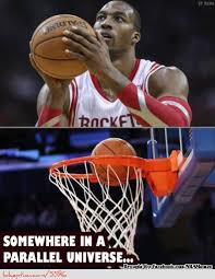 Dwight Howard Memes - dwight howard shooting fts http weheartnyknicks com nba funny