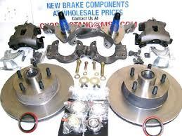1966 mustang disc brakes 1966 mustang disc brake conversion kits best brake 2017