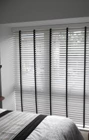 Vertical Blinds Wooden Decorating White Wood Blinds Wood Slat Venetian Blinds Blinds