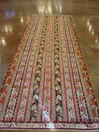 home decor dallas texas fr2468 antique turkish sivas rugs home décor color runner